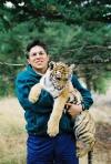 dcastro_tiger_low
